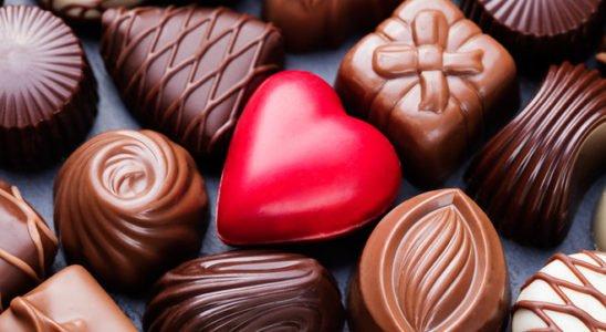 Çikolata alerjisi nedir?